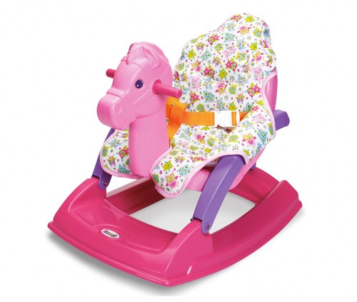 Baby-Chair-Rosa